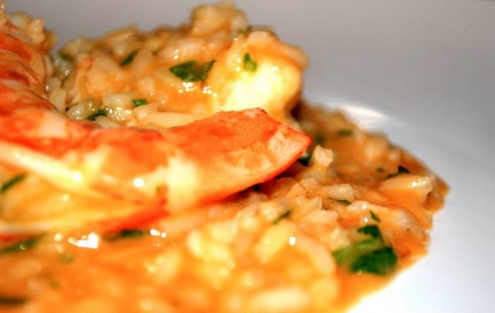 iguaria-arroz-de-marisco