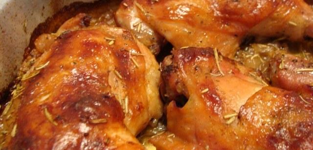 iguaria-frango-galinha-com-cebola