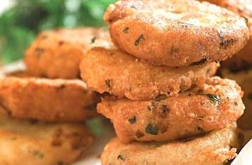 iguaria-receita-bolinhos-de-batata-crocante