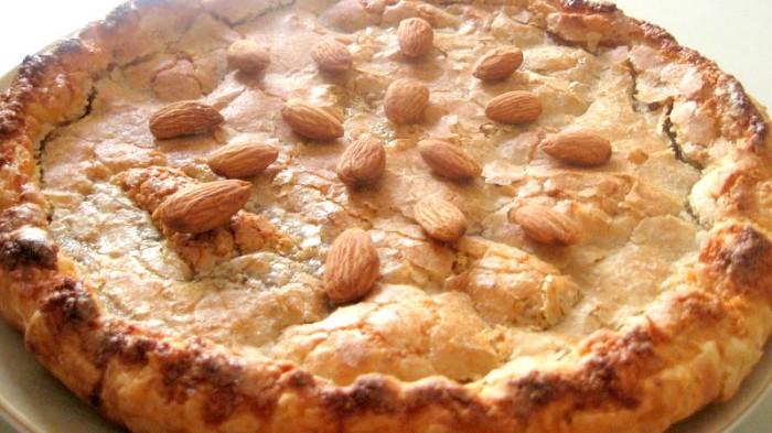 iguaria-tarte-de-amendoa-1