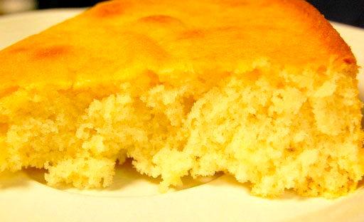 iguaria-bolo-amarelo