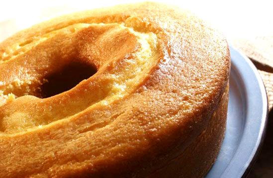 bolo-de-maizena