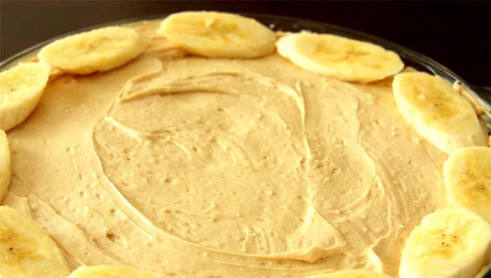 creme-de-banana