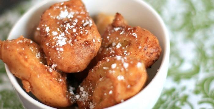 iguaria-banana-frita