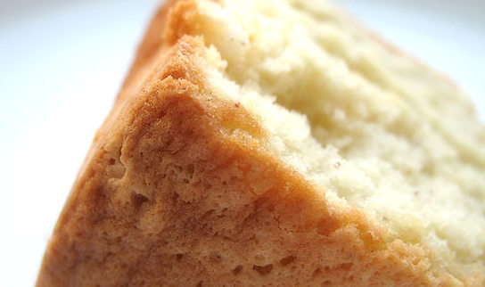iguaria-bolo-de-coco-simples