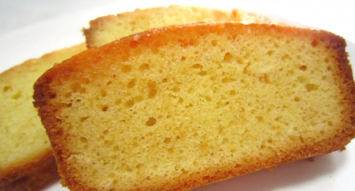 iguaria-bolo-saboroso