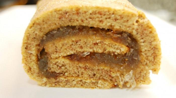 iguaria-torta-de-amendoa