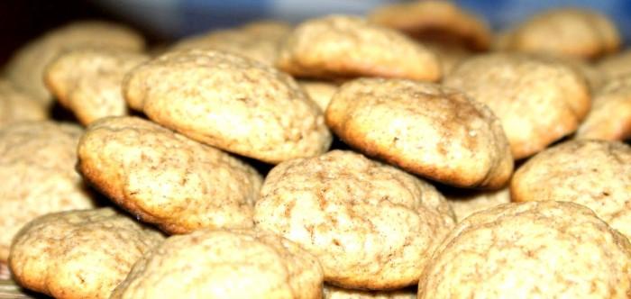 iguaria-bolinhos-marotos