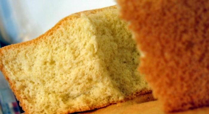 iguaria-bolo-1-ovo