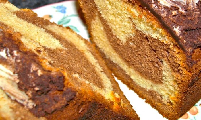 iguaria-bolo-colorido-facil
