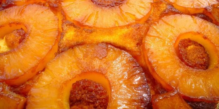 iguaria-bolo-de-ananas