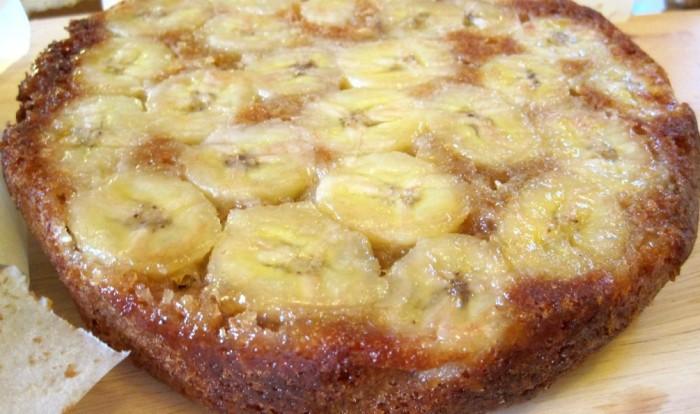 iguaria-bolo-de-banana