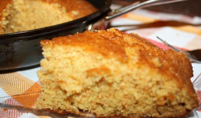 iguaria-bolo-de-natal-nozes-passas