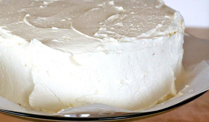 iguaria-bolo-fidalgo