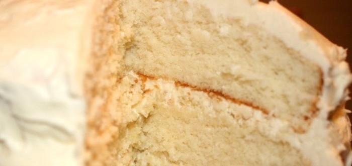 iguaria-bolo-primavera