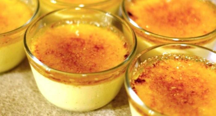 iguaria-creme-de-farinha-de-arroz
