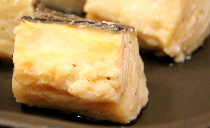 iguaria-receita-bacalhau-na-cacarola