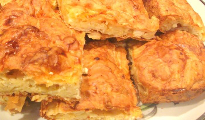 iguaria-torta-de-queijo