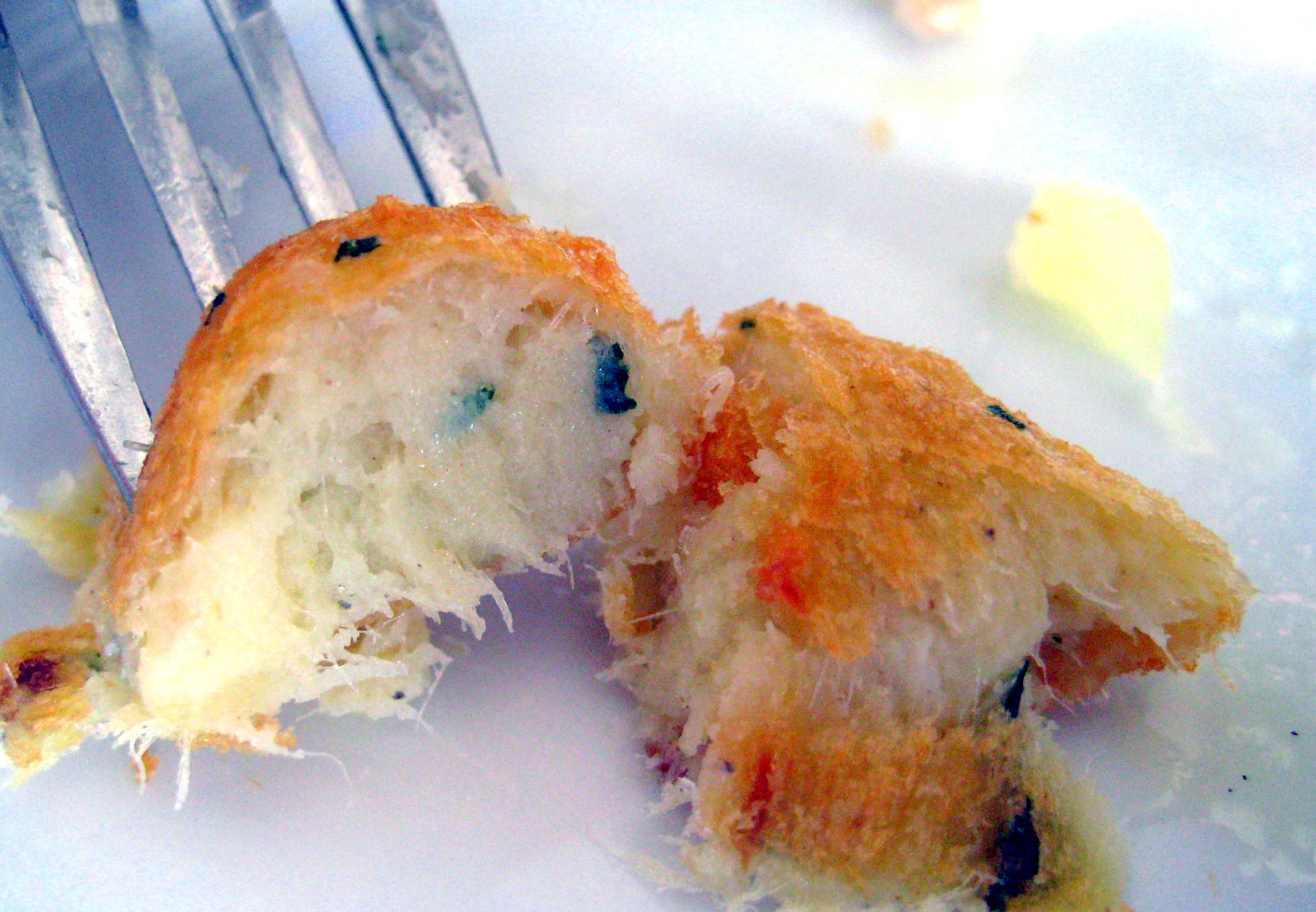 iguaria-pasteis-de-bacalhau-da-vovo