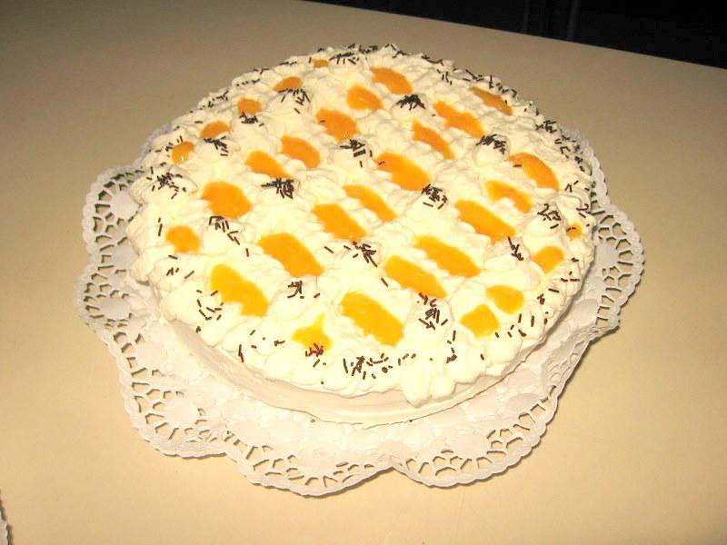 iguaria-bolo-de-amendoa