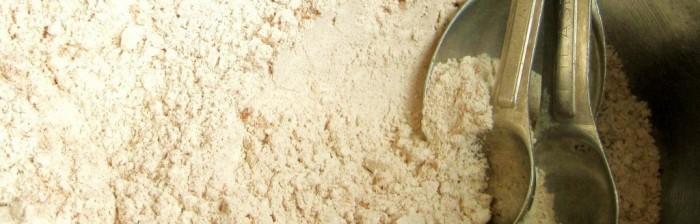 iguaria-conversao-fermentos-medidas