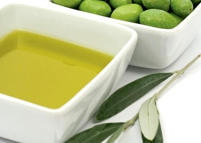 trocar-margarina-por-azeite