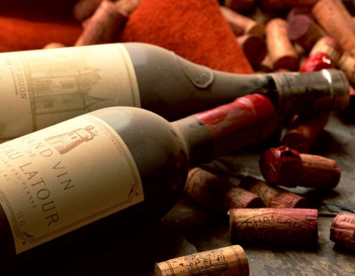 como-saber-escolher-vinho