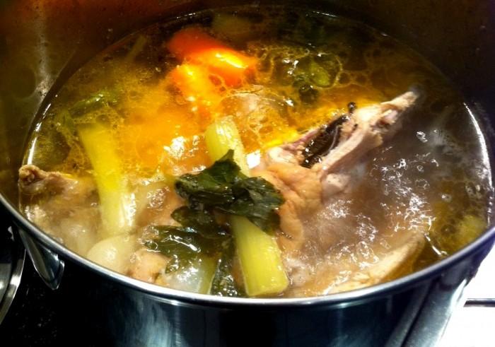 criar-caldo-de-galinha