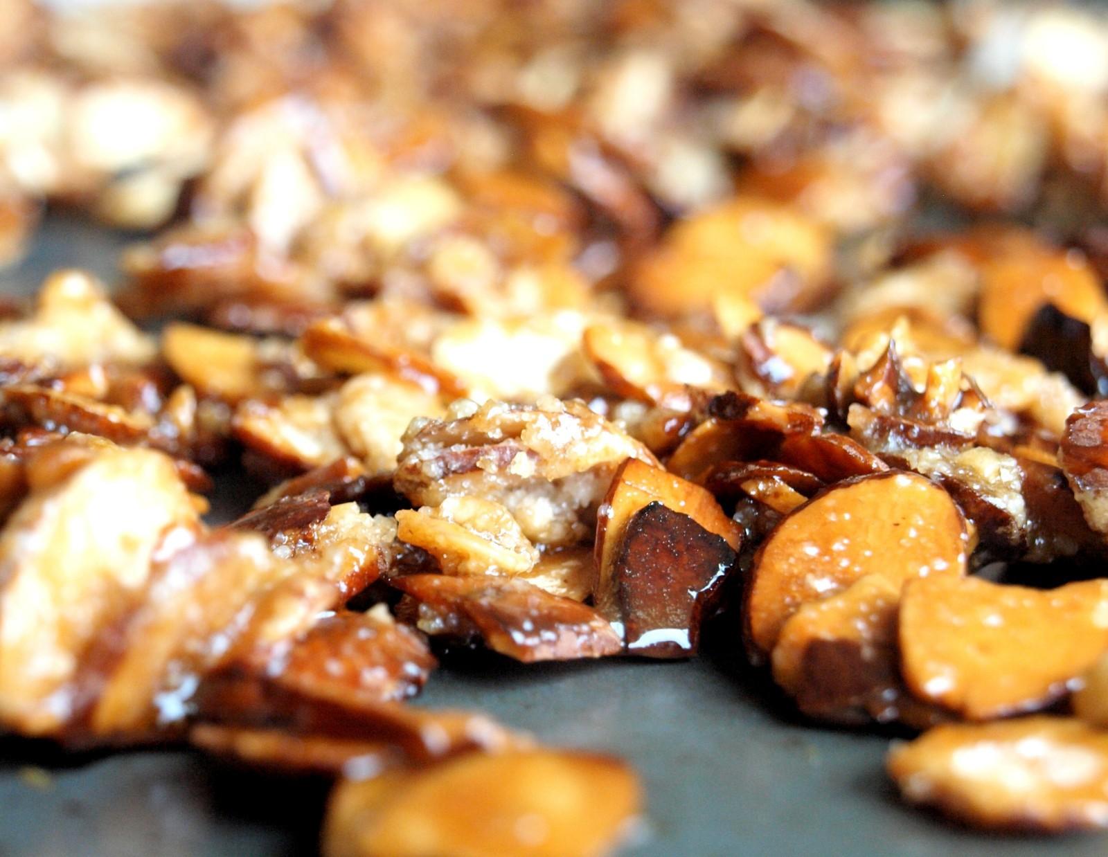 iguaria-amendoas-cristalizadas-de-baunilha