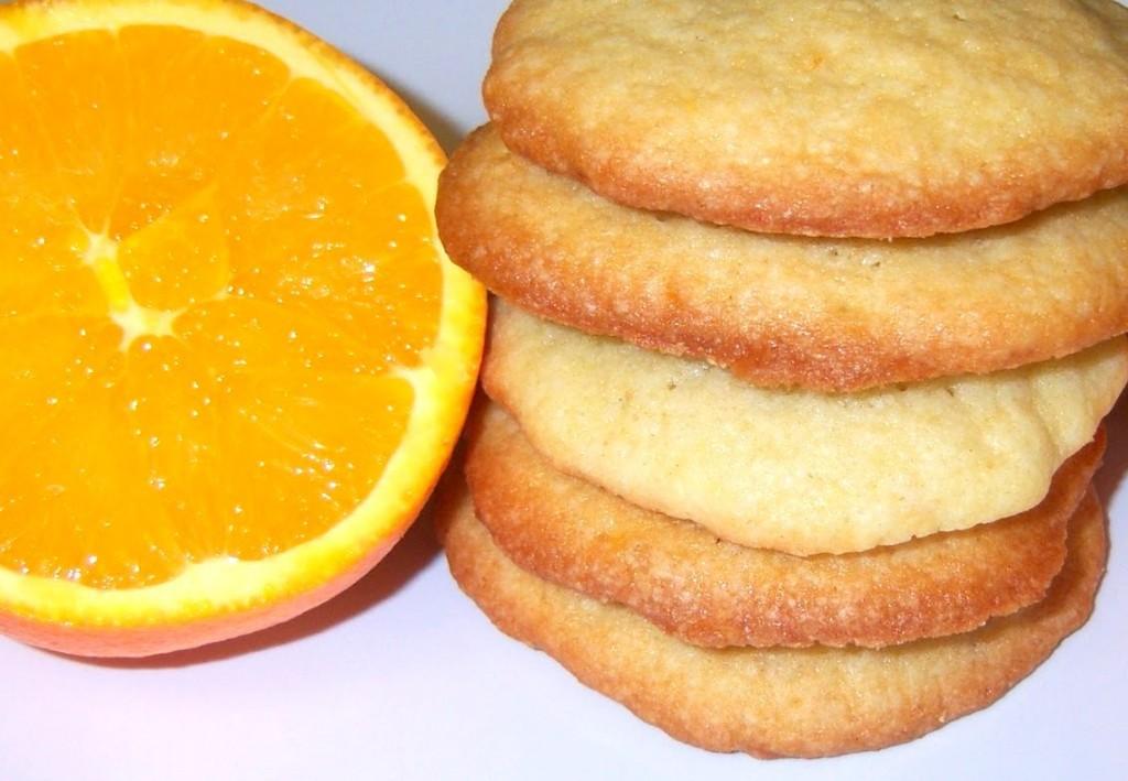 iguaria-biscoitos-de-laranja