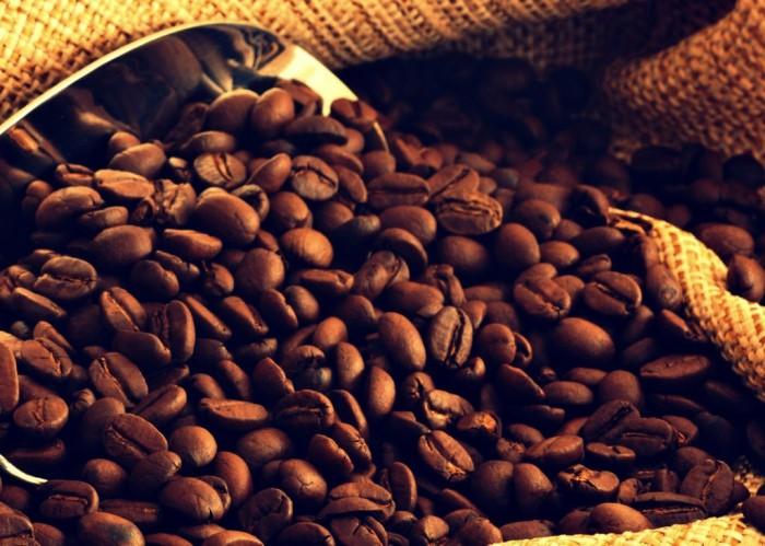 iguaria-dicas-com-cafe