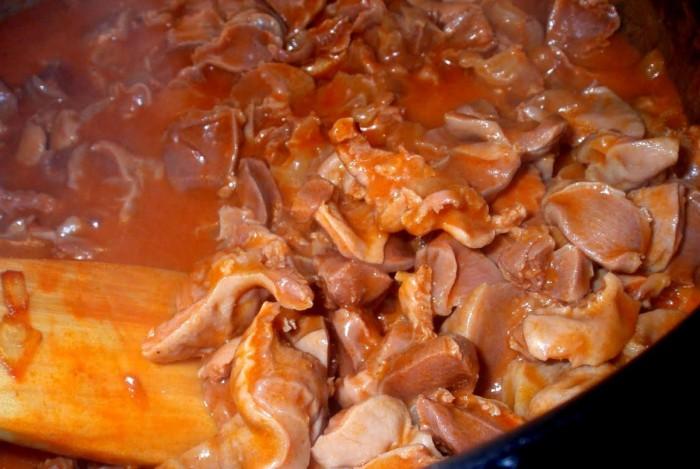 iguaria-moelas-estufadas