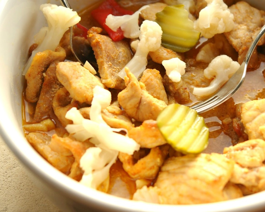 iguaria-receita-tradicional-pica-pau