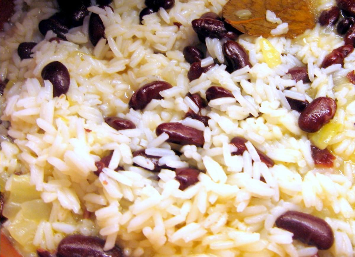 iguaria-arroz-de-feijao
