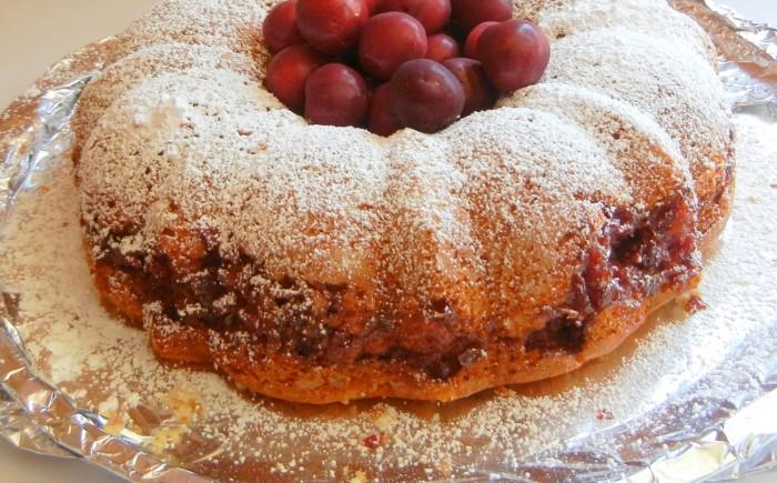 iguaria-bolo-de-cerejas-1