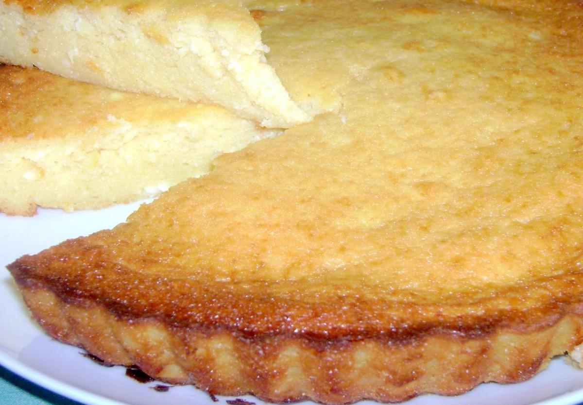 iguaria-bolo-de-requeijao