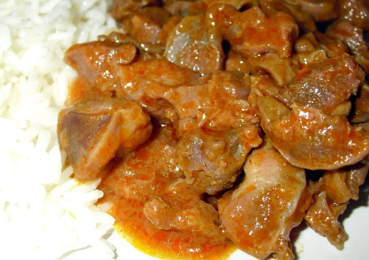 iguaria-pipis