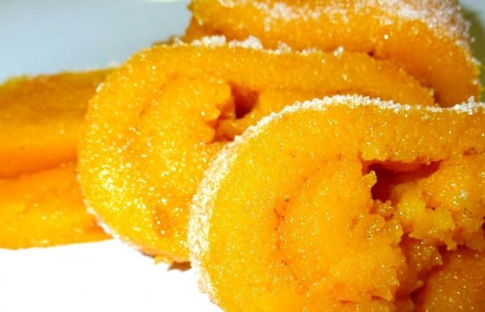 iguaria-torta-de-cenoura