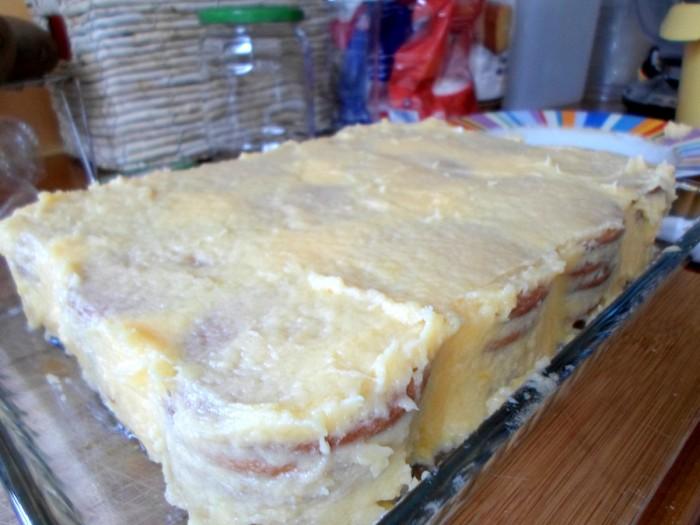 iguaria-bolo-de-bolacha-falta-cobertura