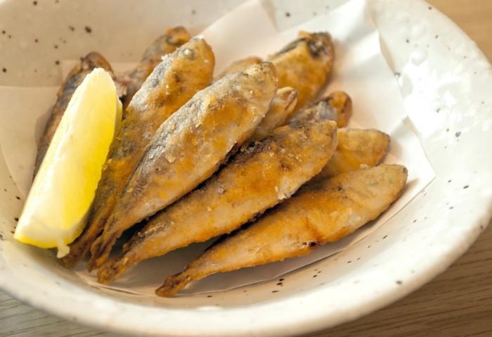 iguaria-caparaus-fritos-com-limao