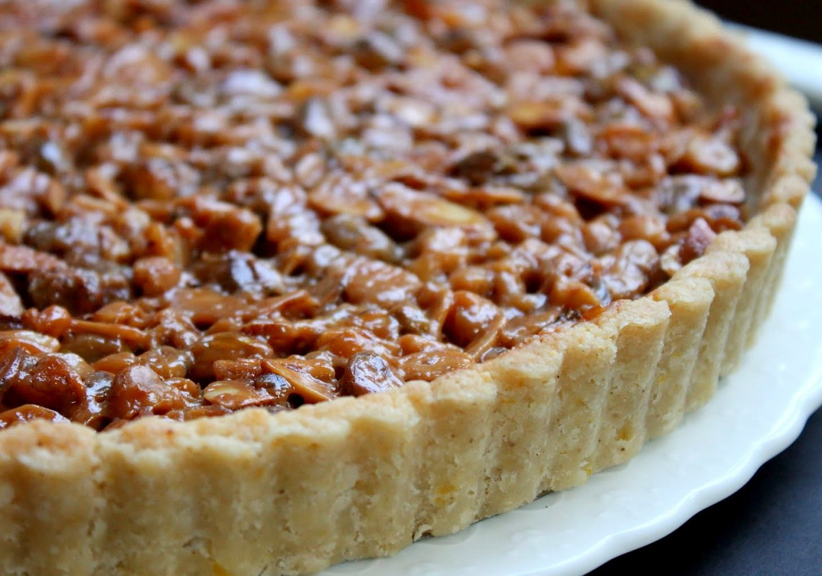 iguaria-tarde-de-amendoa-algarve