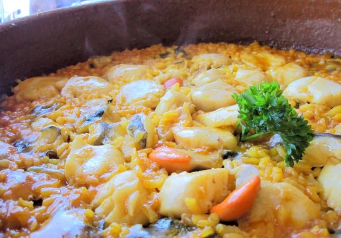 iguaria-arroz-de-bacalhau