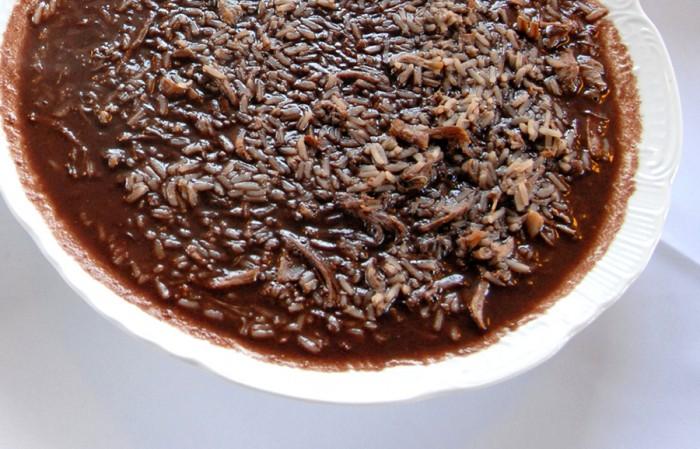 iguaria-arroz-de-sarrabulho