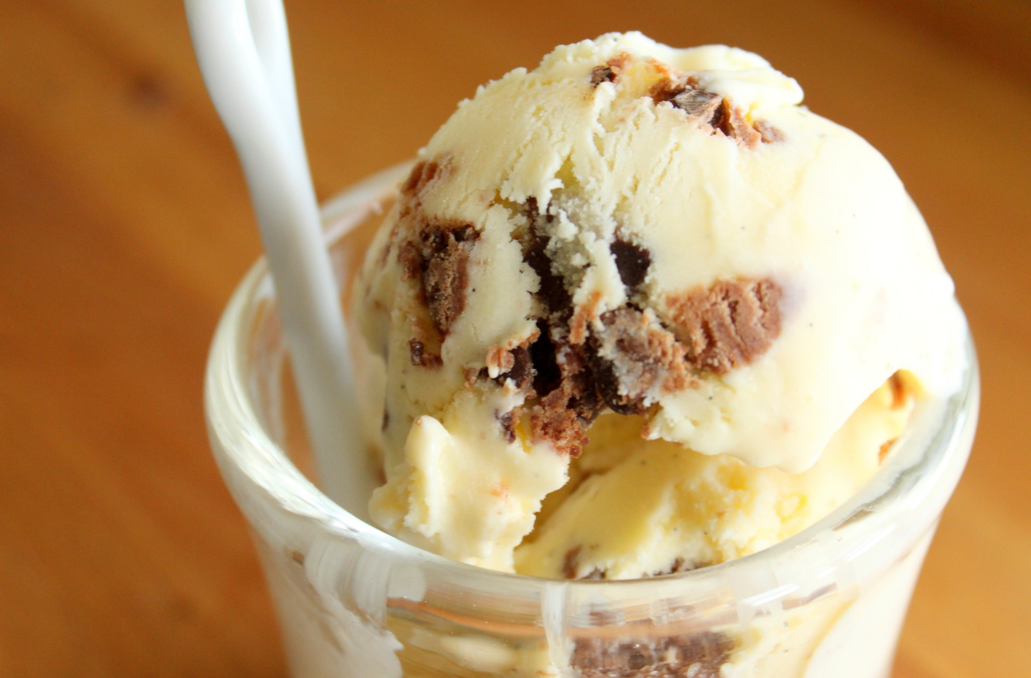 iguaria-gelado-caseiro-bolacha-chocolate