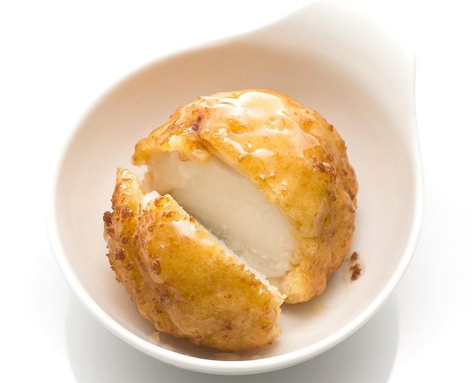 iguaria-gelado-frito