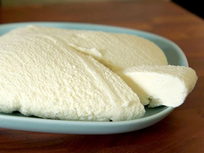 iguaria-queijo-fresco-caseiro