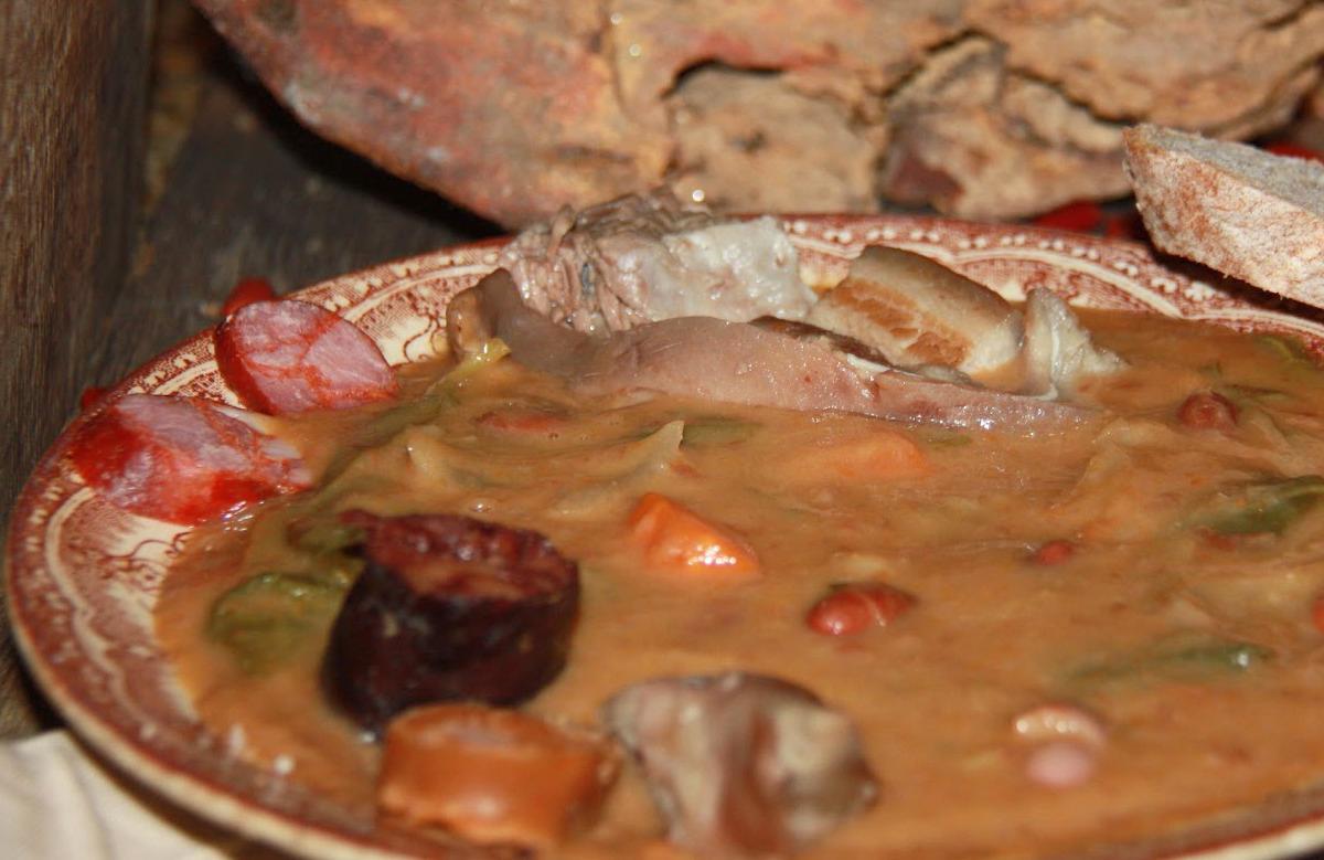 iguaria-sopa-da-pedra-ribatejo