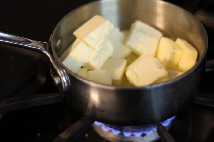 iguaria-derreter-manteiga