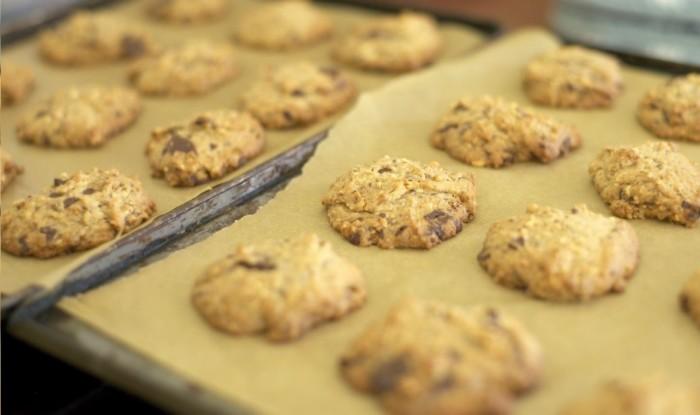 iguaria-dicas-com-biscoitos