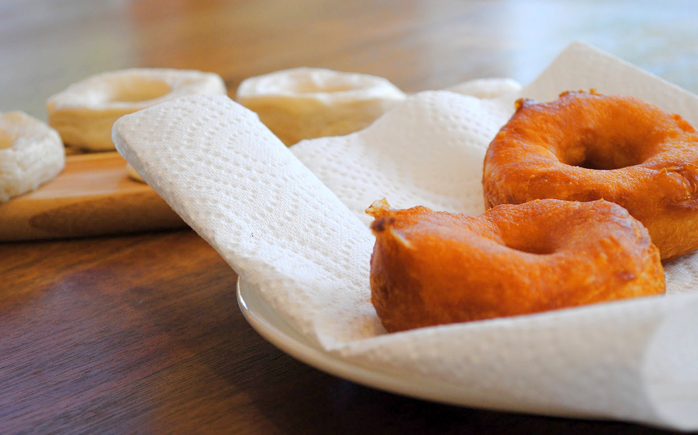 iguaria-donuts-caseiros